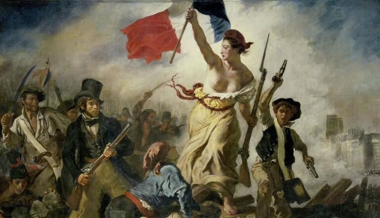 """J.-M. Blanquer demande une """"tenue républicaine"""" aux élèves, des profs lui répondent"""