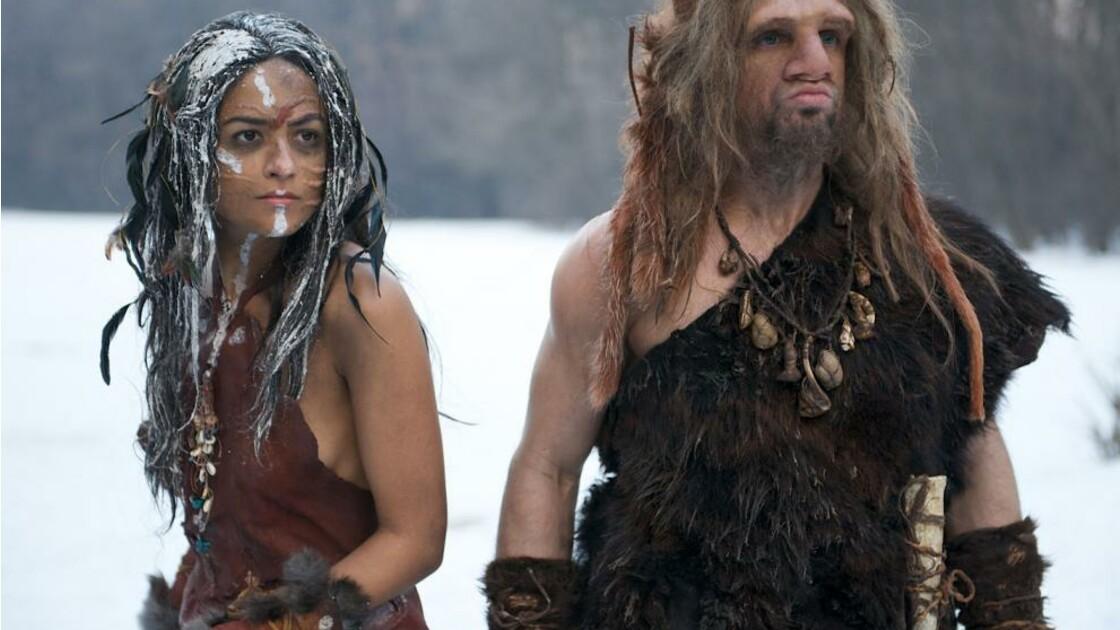 « Les femmes préhistoriques ont été invisibilisées » : une préhistorienne sort les femmes des cavernes de l'histoire