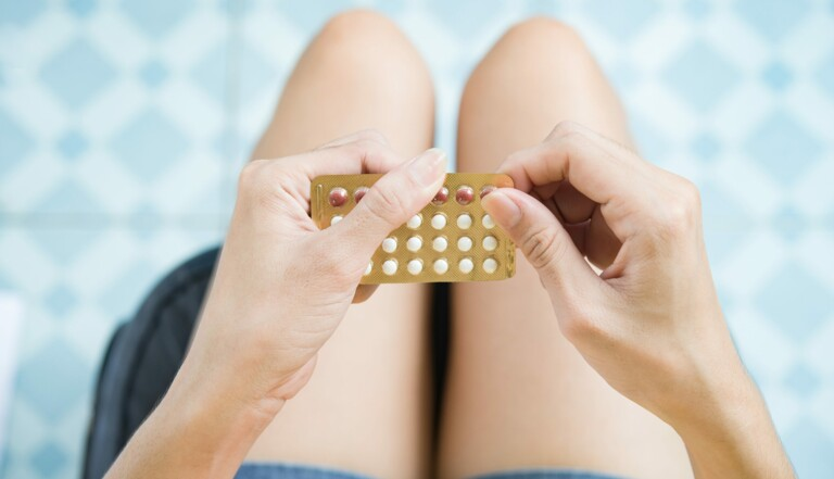 Pilules Lutéran/Lutényl et risque de tumeur : faut-il s'inquiéter ?