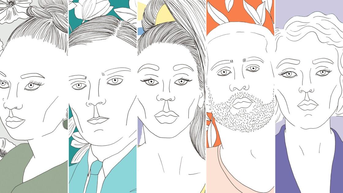 16 personnalités LGBT+ au parcours méconnu qui ont changé le monde