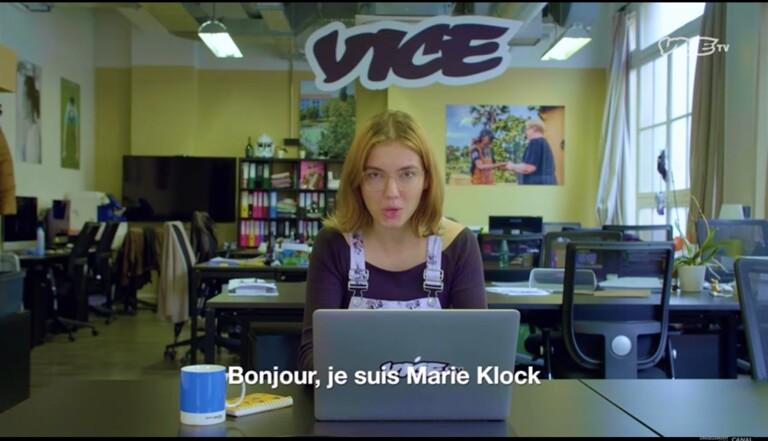 """""""À la bonne étoile"""" : la nouvelle série de Vice donne une seconde chance aux établissements mal notés sur internet"""