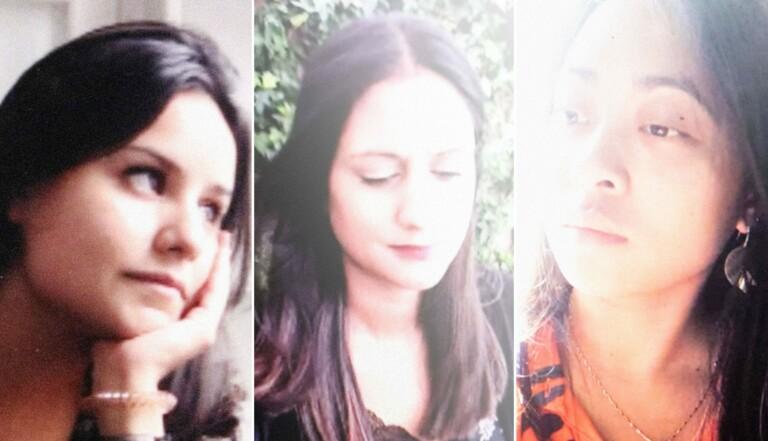 """""""Ma mère biologique voulait rattraper ces 18 ans perdus"""" : Anaïs, Laurie-Jade et Gabriella nous racontent une vie d'adoptée"""