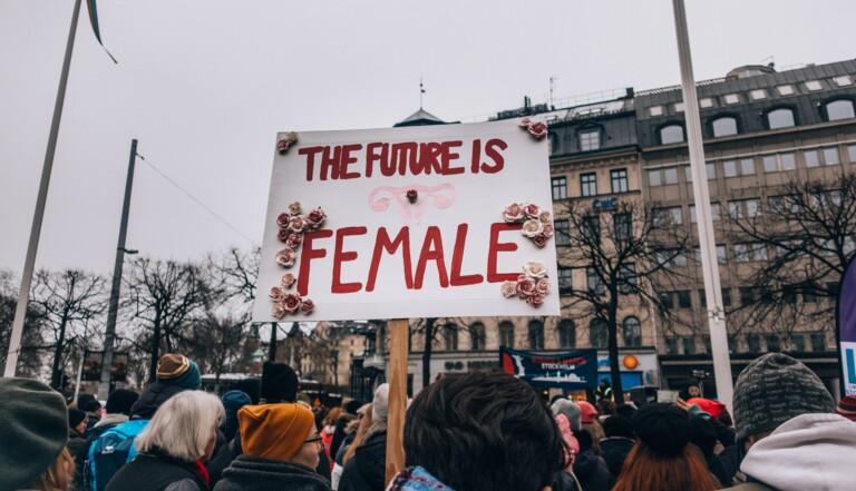 Qu'est-ce que l'éco-féminisme ?