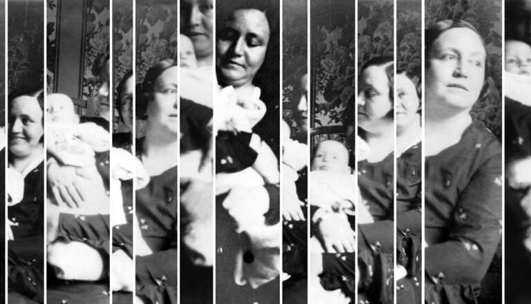 Briseuses de couple, marâtres, sorcières... pourquoi les belles-mères sont-elles si mal vues ?