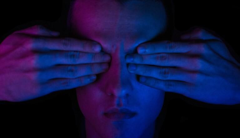 Comment vit-on sa sexualité quand on est aveugle ou malvoyant·e ? Nos témoins se confient