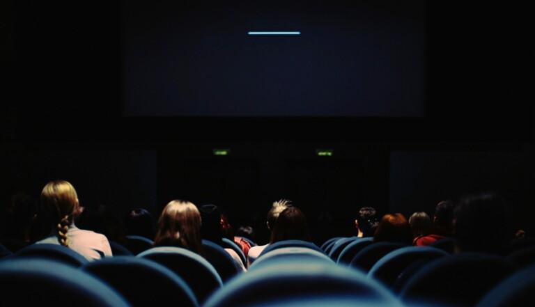 À Hollywood, les blockbusters de plus en plus réalisés par des femmes (mais la parité est encore loin)