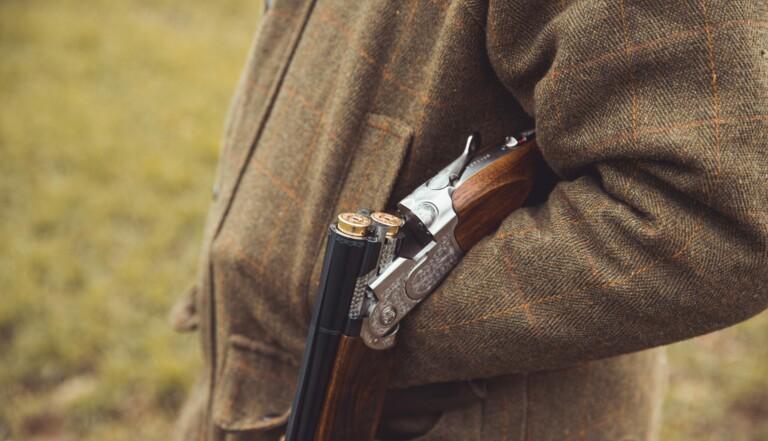 Plus de 400 morts en 20 ans : un collectif publie d'effarants témoignages d'accidents de chasse et de violences perpétrées par des chasseurs