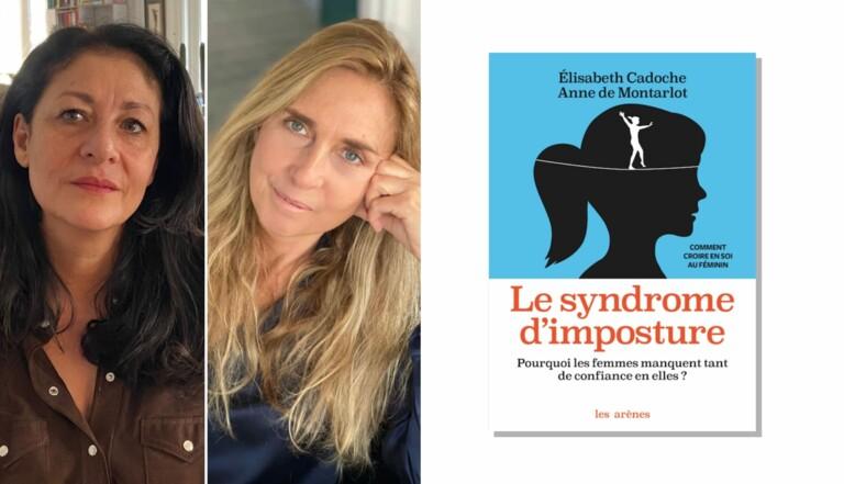 Manque de confiance, syndrome d'imposture… Pourquoi les femmes se sous-estiment-elles autant?