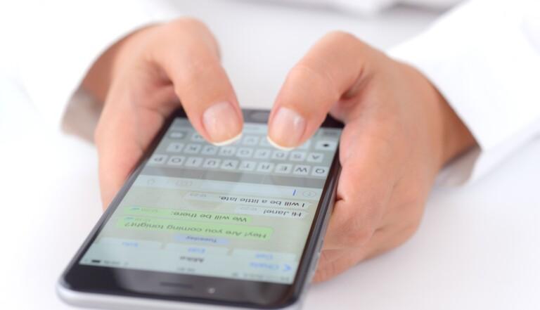 Signal, Skred, Viber, Telegram... Quelles alternatives à WhatsApp ?