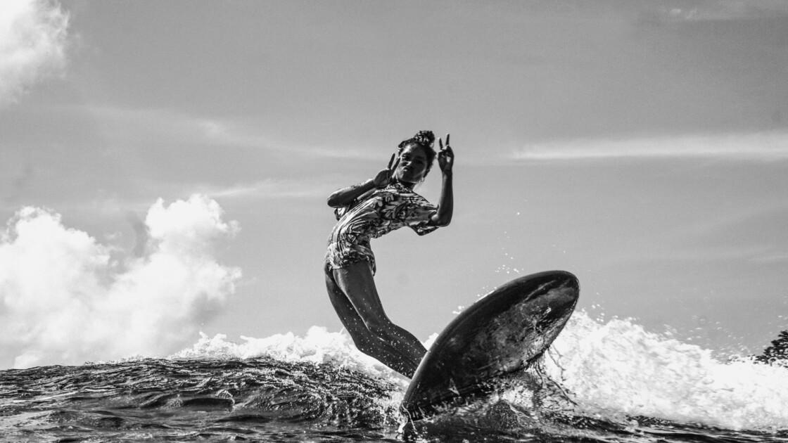 site de rencontre pour surfeur