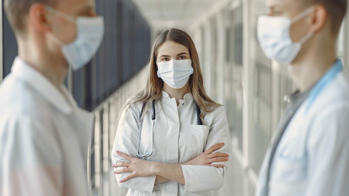Prise de conscience féministe chez les gynécos, vers un changement dans la profession ?