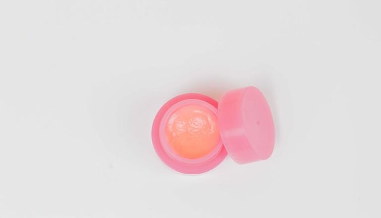 Des chercheurs ont créé un gel contraceptif qui booste la libido et limite les risques d'IST