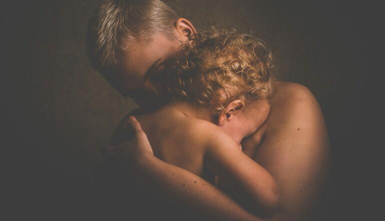 Dépression post-partum : soigner les mères améliore aussi la santé de leur enfant