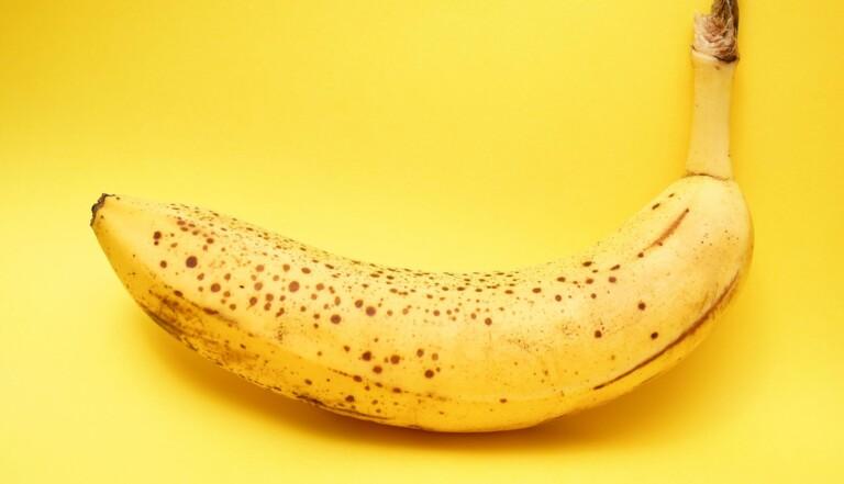 Pourquoi la banane a-t-elle plus de gènes que l'humain ?