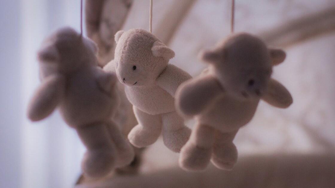« La vie n'avait plus rien à voir avec ce qu'elle avait été », le témoignage d'un papa de triplés