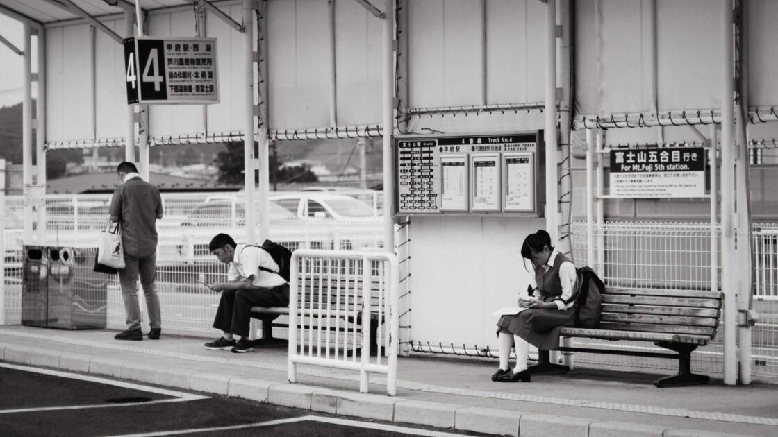 Japon : le taux de suicide chez les femmes a augmenté de 15% en 2020