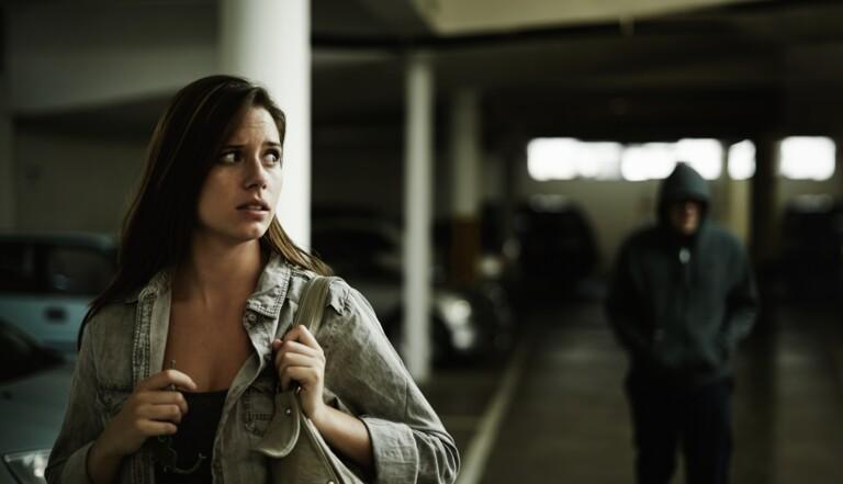 Violences sexuelles : qu'est-ce que les phénomènes de sidération psychique et de dissociation