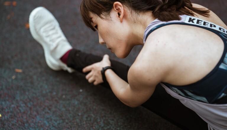 L'influence du sport sur la perte de poids : mythes et vérités