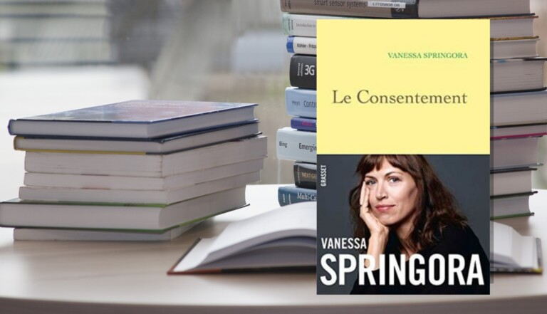 """""""En littérature, ce sont les victimes qui sont censurées"""", Gisèle Sapiro, sociologue de la culture"""