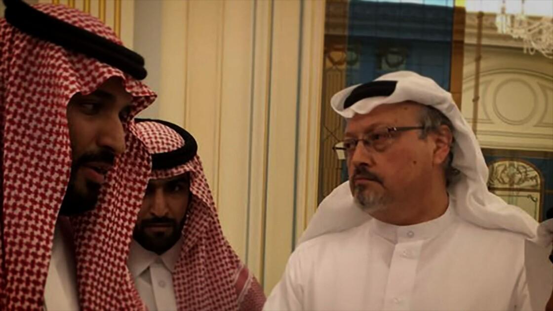 The dissident, le docu choc qui dévoile l'horreur des pratiques du gouvernement Saoudien