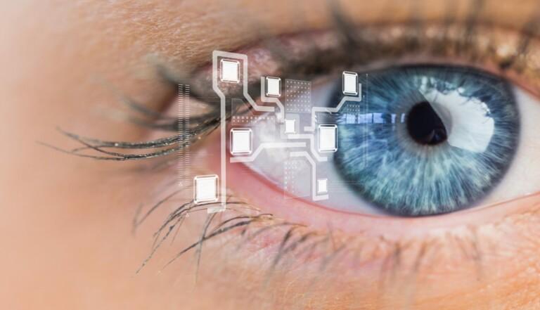 Eye tracking : voici ce que les mouvements de nos yeux disent de nous