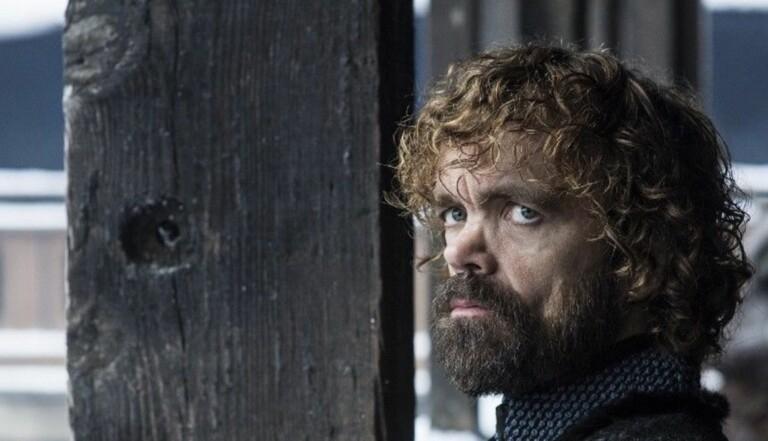 Game of Thrones saison 8 : les meilleurs tweets sur l'épisode 1