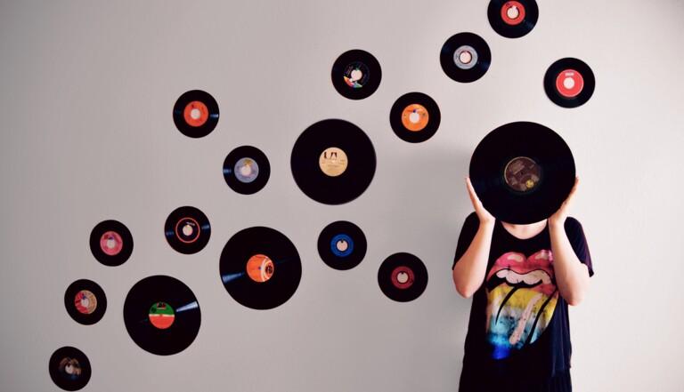 Les savoirs inutiles : Spécial musique #4
