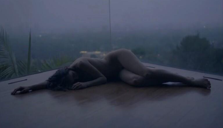 Sexomniaques : pourquoi certaines personnes ont envie de faire l'amour tout en dormant?