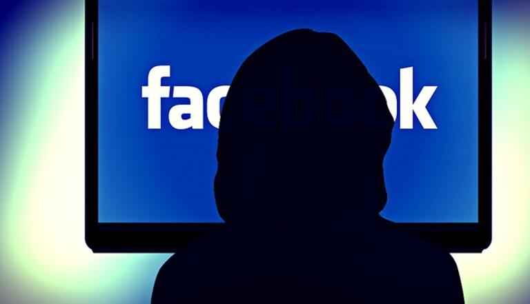 [TUTO] Comment continuer à voir nos publications Facebook ?