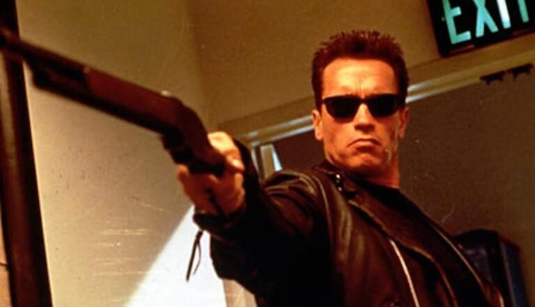 [VIDÉO] Les 100 meilleures punchlines post-mort dans les films