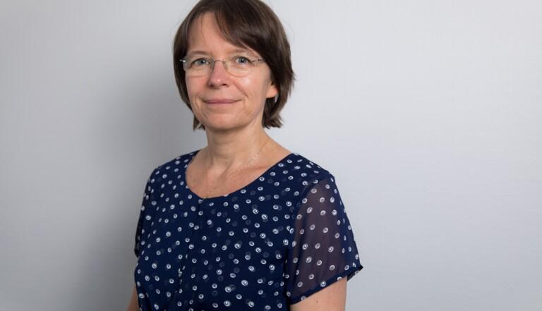 """VIH et idées reçues : """"Les vieux fantasmes des années 80 sont toujours ancrés"""" - Florence Thune, directrice générale de Sidaction"""