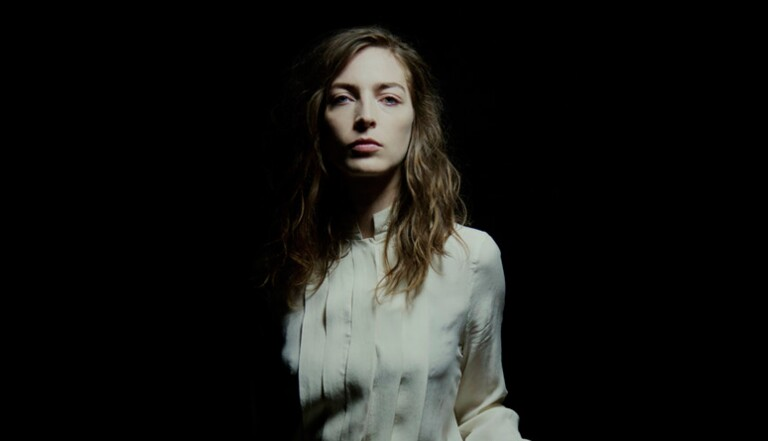 [VIDEO] L'interview Texto de Fishbach