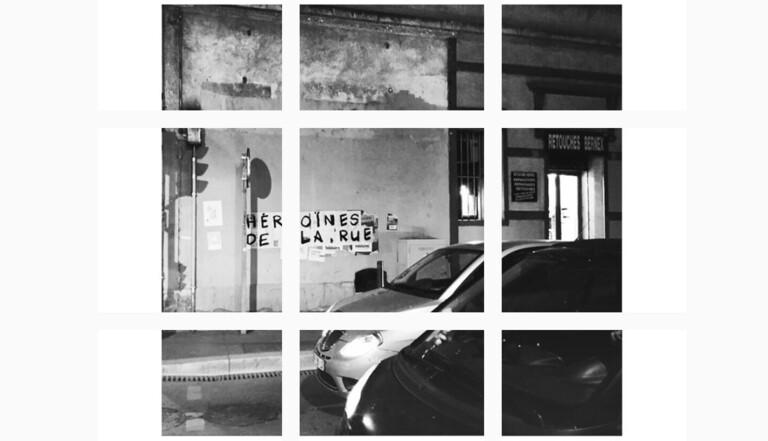 Héroïnes de la rue, un podcast féministe à la colère contagieuse