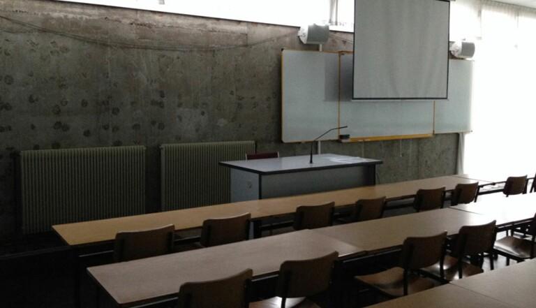 #VraisProblèmesUniversité : le voile est le dernier souci de la fac, M. le Premier ministre