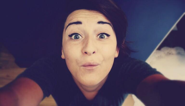 Selfies : Une télécommande pour en prendre !