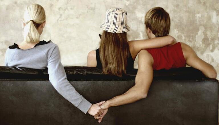 Couple : Infidèle un jour, infidèle toujours ?