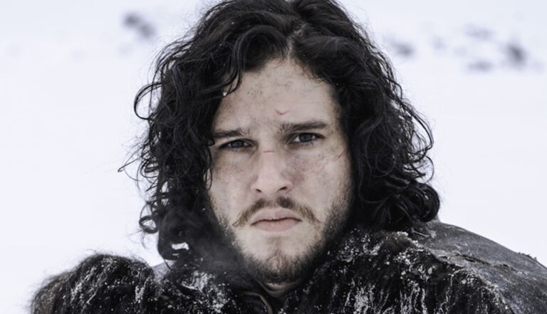La saison 8 de Game of Thrones sortira en avril 2019 !