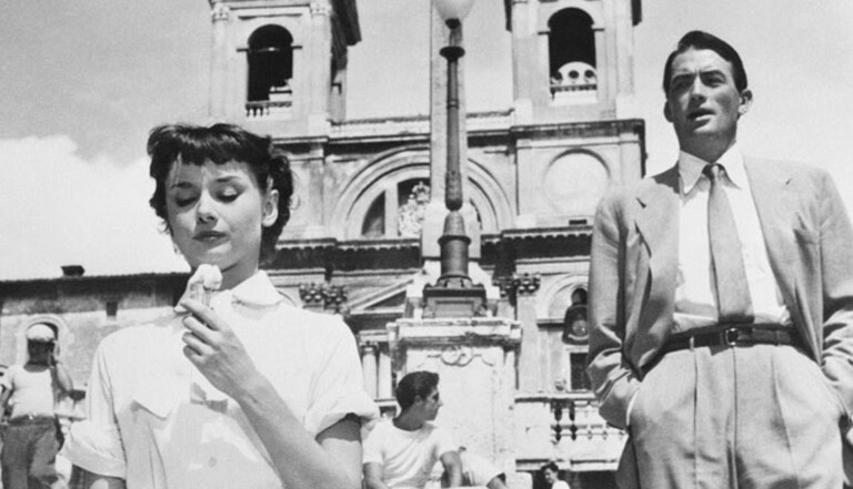 VOYAGE : 4 façons de découvrir Rome pour les fans de cinéma