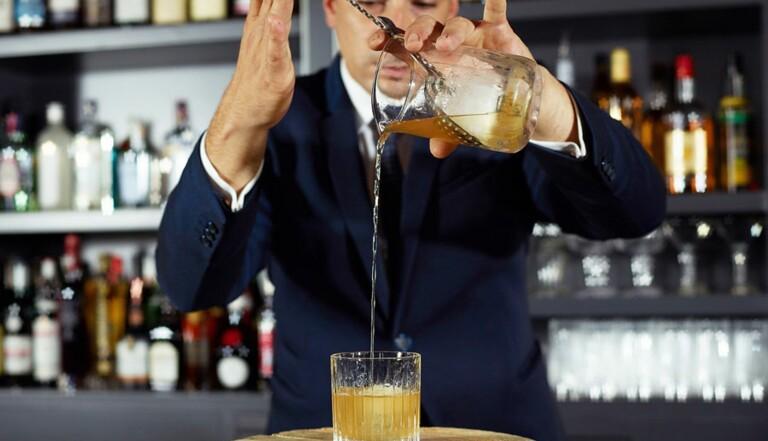 Les 7 idées reçues sur la vodka qu'un bartender ne veut plus entendre