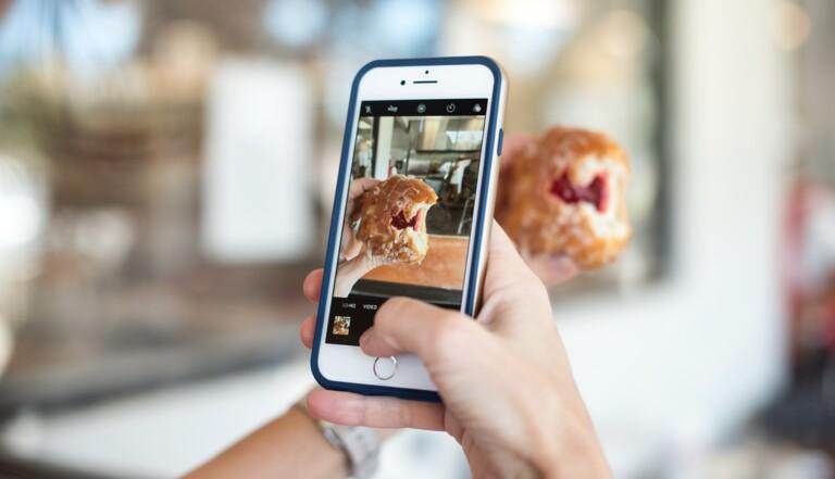 Instagram : comment gagner plus d'abonnés