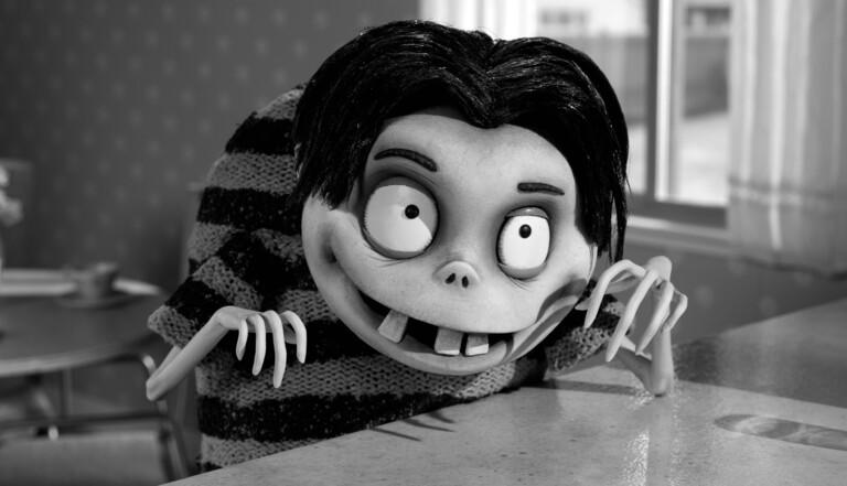 Halloween : 7* films à voir en noir et blanc