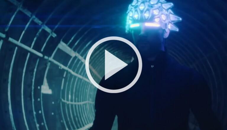"""Clip du jour : Jamiroquai est de retour avec le clip de """"Automaton"""""""