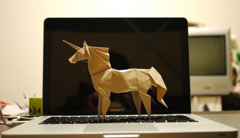 Les licornes ne sont plus les bienvenues dans la Silicon Valley