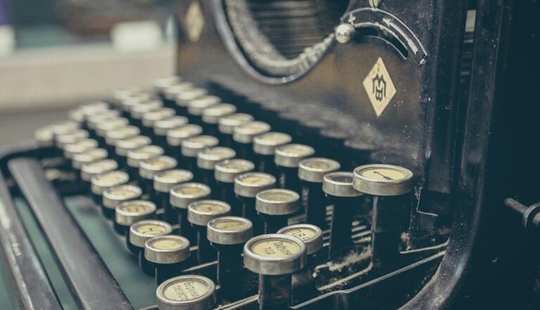 iPhone : comment rajouter des raccourcis clavier