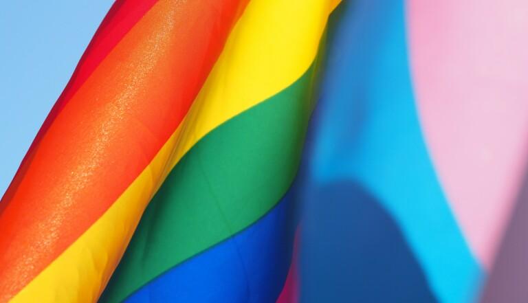 Paris renomme ses rues en l'honneur de personnalités LGBT+