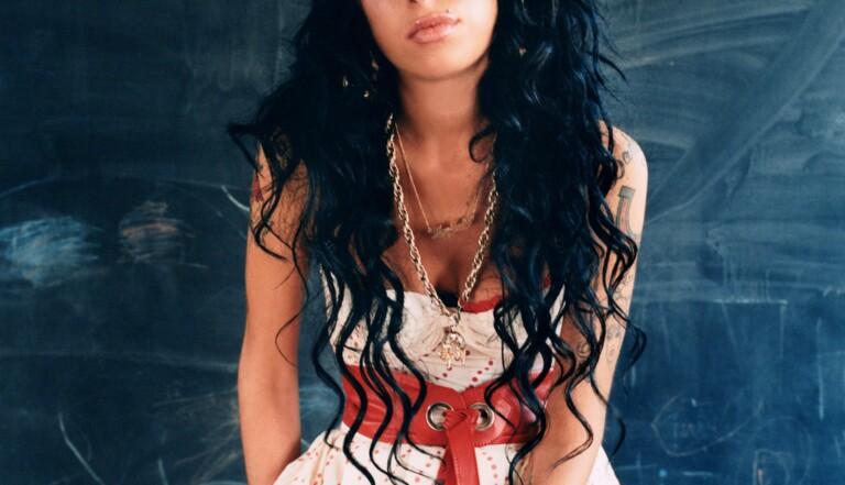 20 choses qui nous rappellent Amy Winehouse