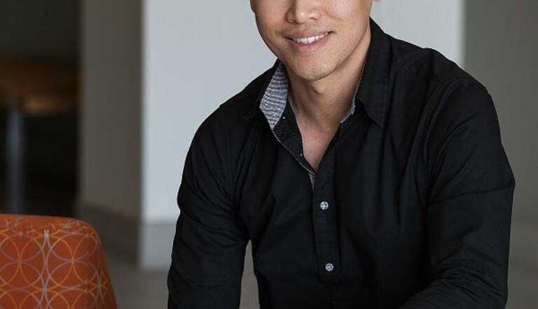 Rencontre avec Tim Shu, le véto qui donne du cannabis aux animaux