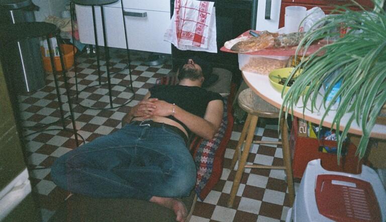 Comment bien dormir, le tuto dodo 5/5 : Comment améliorer son sommeil ? La réponse de l'expert