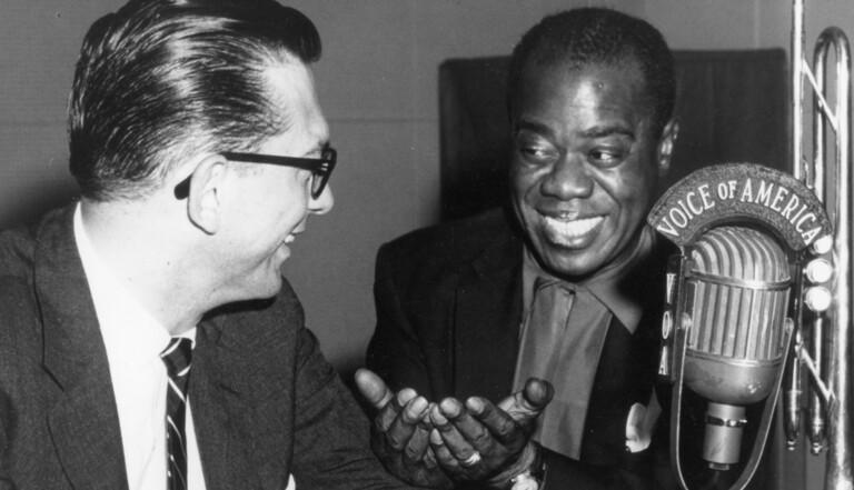 21 Savoirs Inutiles sur le jazz