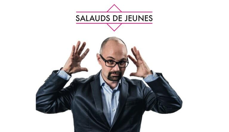 La chronique de Thomas Guénolé : Halte aux contrôles au faciès !